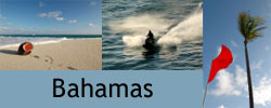 bahamasbanner
