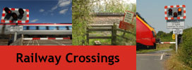 crossingbanner